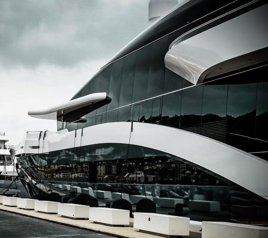 DAR - superyachts_gibraltar IG