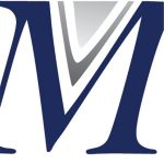 megayacht_news_m_logo