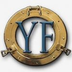 yacht-forums