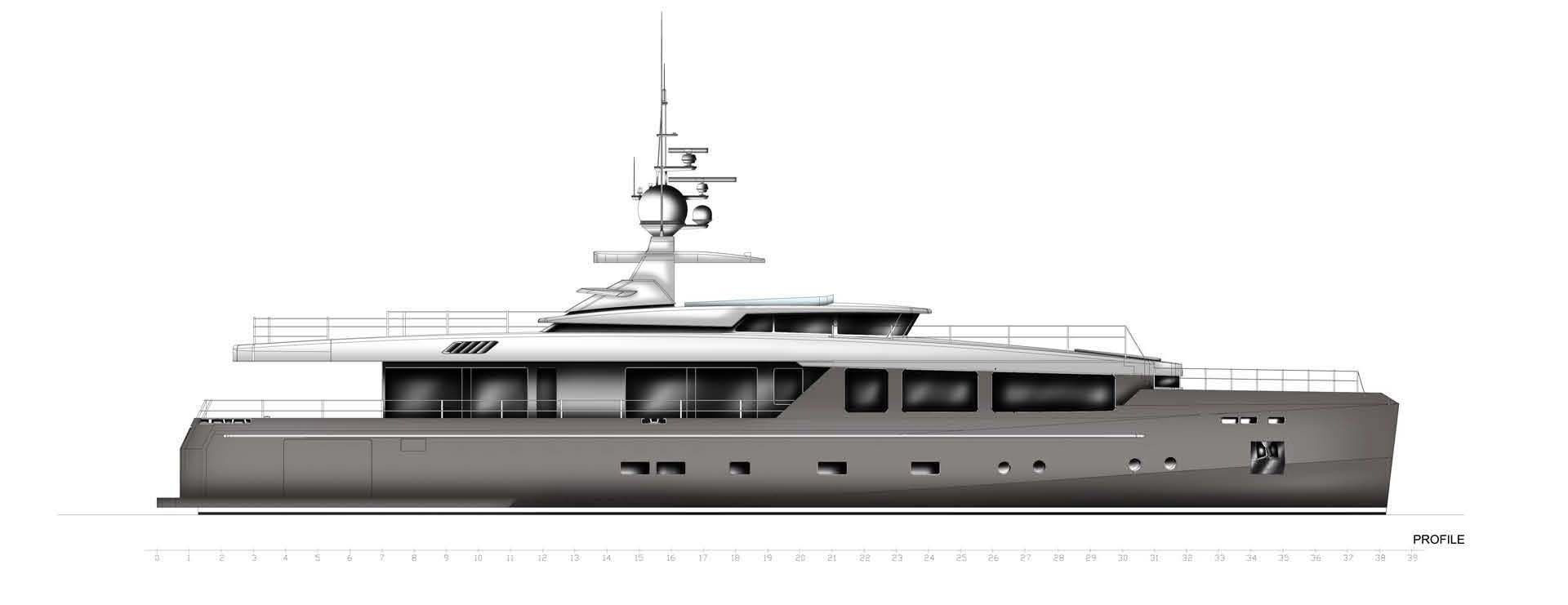 Admiral-38m_deck-plan01