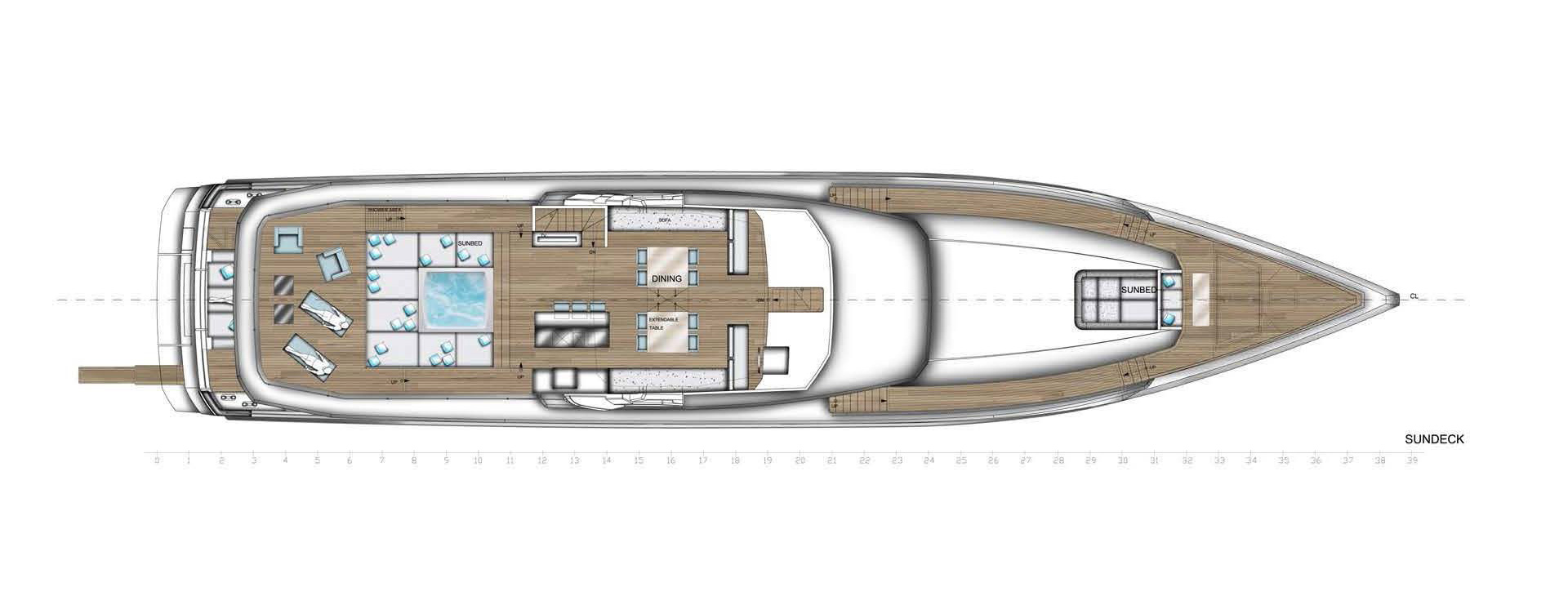 Admiral-38m_deck-plan02