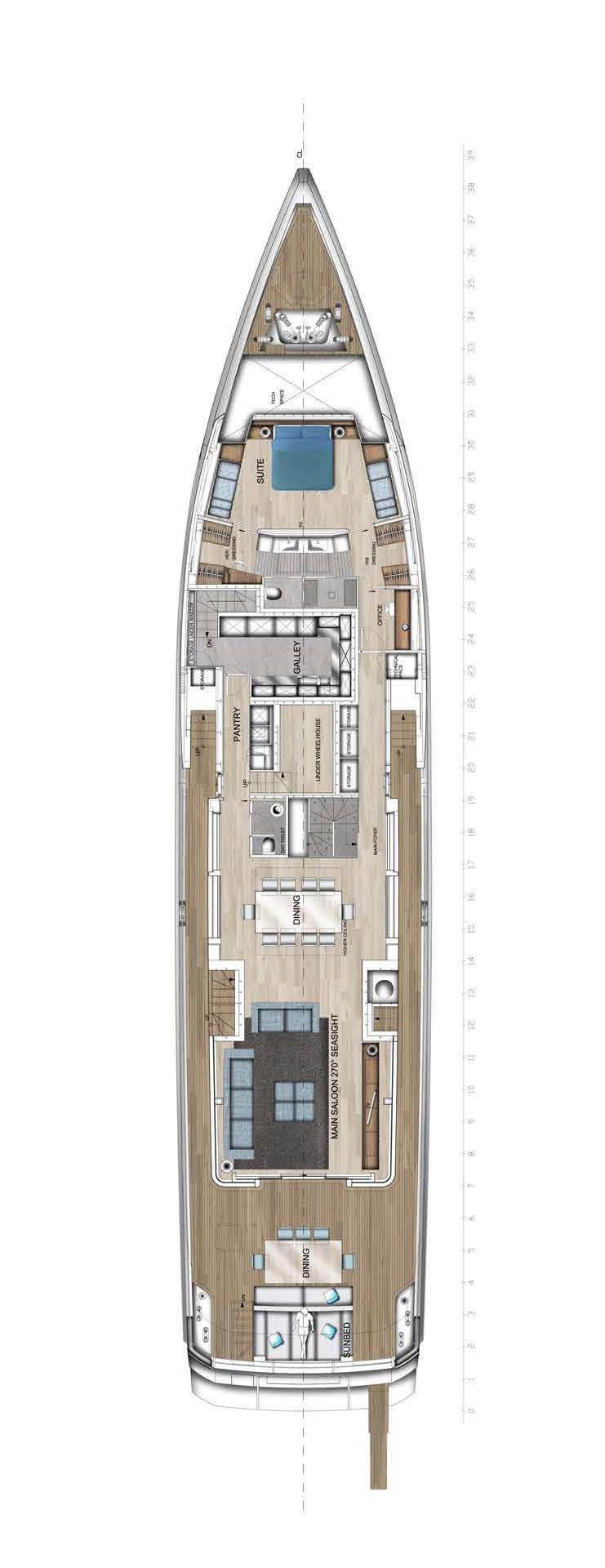 Admiral-38m_deck-plan03-vertical