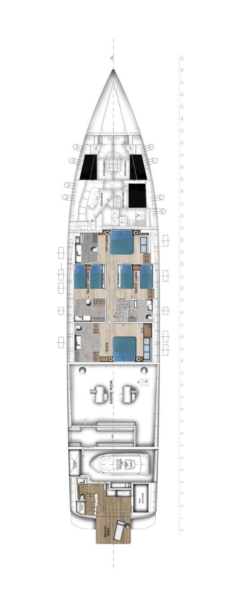 Admiral-38m_deck-plan04-vertical