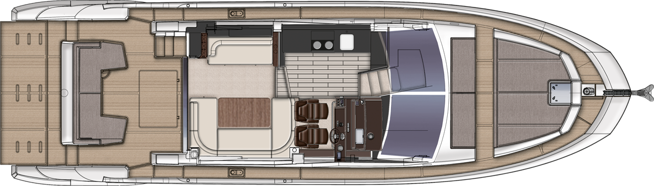 azimut-50_main-deck