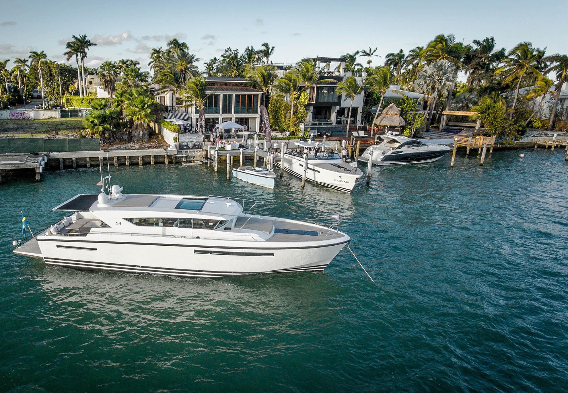 bg-04 – Yacht Creators