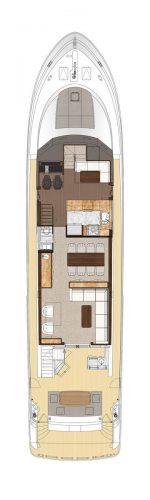 2-OA85_main-deck-vertical