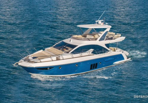 Azimut-50_main-photo