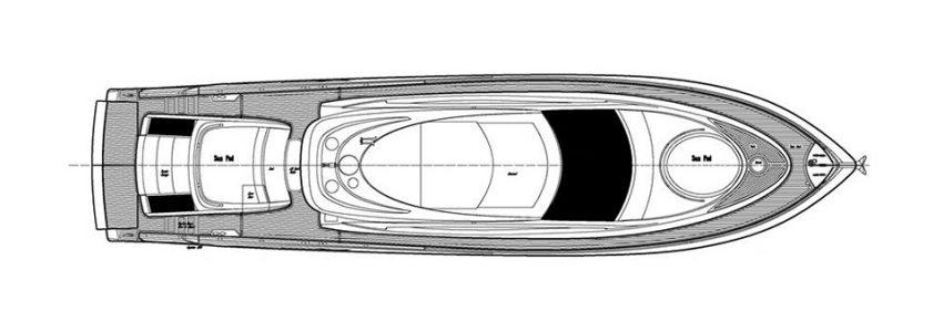 Lazzara-LSX75_deck-plan01