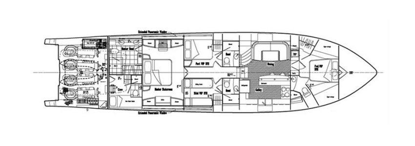Lazzara-LSX75_deck-plan03