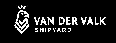 Logo-Van-der-Valk -white