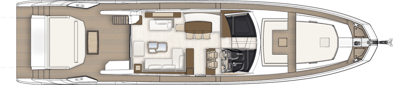azimut-flybridge-77s-main-deck.png