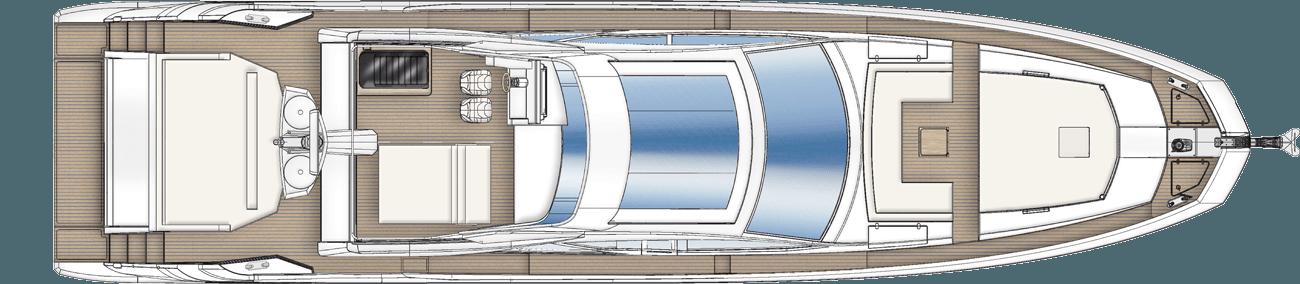 azimut-flybridge-77s-sun-deck.png