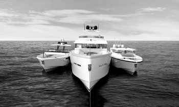 delta-3-boats