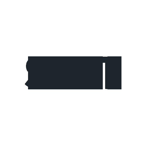 logo-super-yacht-times
