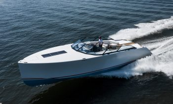 waterdream-52-california-van-der-valk-new-yachts-running-shot-hero-scaled