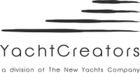 yc-logo